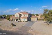 32249 North Royce Road, Queen Creek, AZ 85142