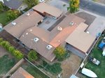 437 South Lesueur Street, Mesa, AZ 85204