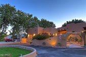 508 South El Dorado --, Mesa, AZ 85202