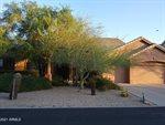 12729 East Lupine Avenue, Scottsdale, AZ 85259