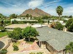 6908 East Mariposa Drive, Scottsdale, AZ 85251