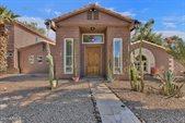 5009 East Wethersfield Road, Scottsdale, AZ 85254