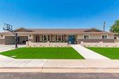 630 North Windsor --, Mesa, AZ 85213