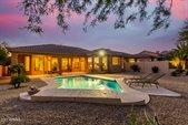 10189 North 135TH Place, Scottsdale, AZ 85259