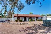 7021 East Presidio Road, Scottsdale, AZ 85254