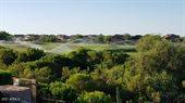 7503 East Torrey Point Circle, Mesa, AZ 85207