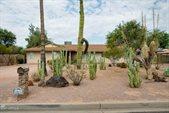 10616 North 60TH Place, Scottsdale, AZ 85254