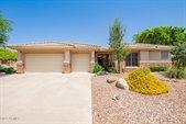 11193 North 121ST Way, Scottsdale, AZ 85259