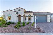 5358 South Wesley Circle, Mesa, AZ 85212