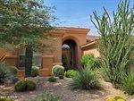 8305 East Buteo Drive, Scottsdale, AZ 85255