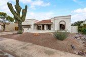 8737 East San Felipe Drive, Scottsdale, AZ 85258