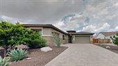 10634 East Ensenada Street, Mesa, AZ 85207