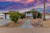 8602 East Mitchell Drive, Scottsdale, AZ 85251