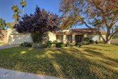 8030 East Via Sierra Drive, Scottsdale, AZ 85258