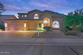 10723 North 140TH Way, Scottsdale, AZ 85259