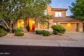 13543 East Onyx Court, Scottsdale, AZ 85259