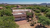29851 North 78TH Way, Scottsdale, AZ 85266