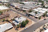 1125 North California Street, Chandler, AZ 85225