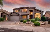 6501 East Betty Elyse Lane, Scottsdale, AZ 85254