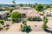 14458 North 55TH Street, Scottsdale, AZ 85254