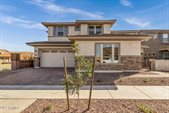 21059 East Reins Road, Queen Creek, AZ 85142