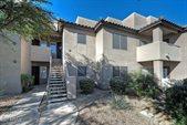 9451 East Becker Lane, #2025, Scottsdale, AZ 85260