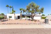 6430 East Sharon Drive, Scottsdale, AZ 85254