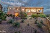 27000 North Alma School Parkway, #2034, Scottsdale, AZ 85262