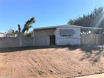 1827 South 80TH Street, Mesa, AZ 85209