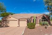 6942 East Teton Circle, Mesa, AZ 85207