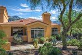 7050 East Sunrise Drive, #18108, Tucson, AZ 85750