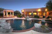 11750 East Broadway Boulevard, Tucson, AZ 85748