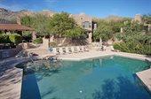 6655 North Canyon Crest, #3216, Tucson, AZ 85750