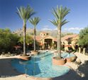 7050 East Sunrise Drive, #6106, Tucson, AZ 85750