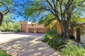 4835 North Rock Canyon Road, Tucson, AZ 85750