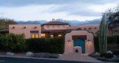 8535 East Shadow Side Place, Tucson, AZ 85750