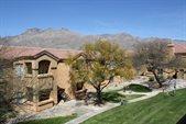 7050 East Sunrise Drive, #8204, Tucson, AZ 85750