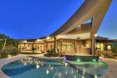 2091 East Sentry Ridge Court, Tucson, AZ 85718