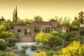5510 North Sundance Place, Tucson, AZ 85718