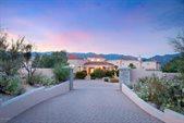 11601 East Lusitano Place, Tucson, AZ 85748