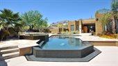 2977 East Manzanita Avenue, Tucson, AZ 85718