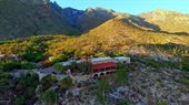 7200 North Finger Rock Place, Tucson, AZ 85718