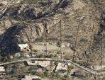 4133 East Playa De Coronado, #64/65, Tucson, AZ 85718