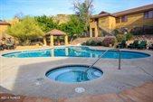 7255 East Snyder Road, #2205, Tucson, AZ 85750