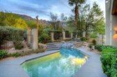 6101 East Finisterra, Tucson, AZ 85750