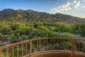 6595 East Celsian Place, Tucson, AZ 85750