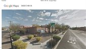 3601 East 4Th Street, Tucson, AZ 85716