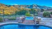 36285 South Desert Sun Drive, Tucson, AZ 85739
