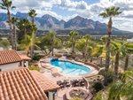 11355 North 1St Avenue, Tucson, AZ 85737