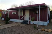 520 East Mohave Road, Tucson, AZ 85705